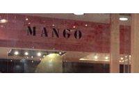 Mango представляет премию Fashion Awards «El Boton 2010»